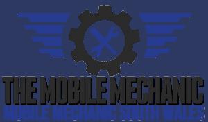 mobile-mechanic-south-wales