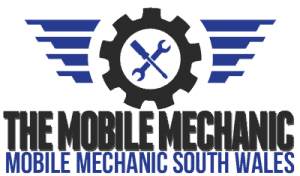 mobile-mechanic-south-wales
